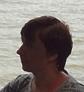 Лица женского армрестлинга - последнее сообщение от ВиШень