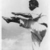 Okinawan karate master. Kata. - последнее сообщение от Komidzumi