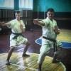 Свободный поединок - последнее сообщение от Сундуков Дмитрий