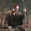 Кёкусин-кай - последнее сообщение от Sancho