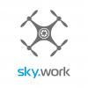 Съемки кюдо с беспилотника - последнее сообщение от Skywork